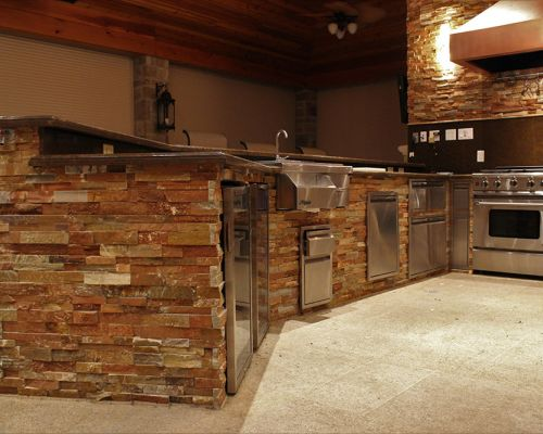 kitchens-fireplaces-023