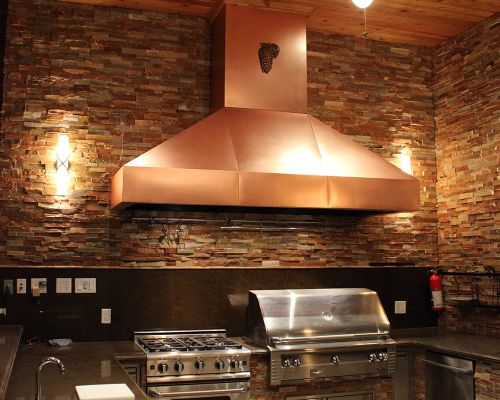 kitchens-fireplaces-024