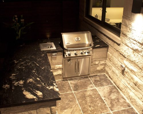 kitchens-fireplaces-019