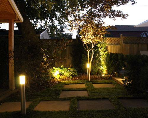 landscape-lights-015