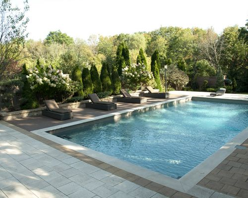 pool-waterfeature-004