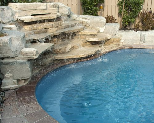 pool-waterfeature-007