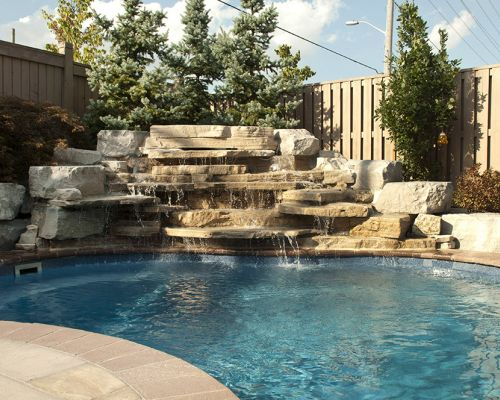 pool-waterfeature-008