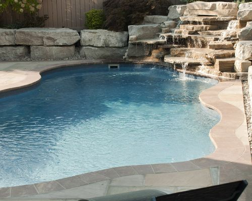 pool-waterfeature-009