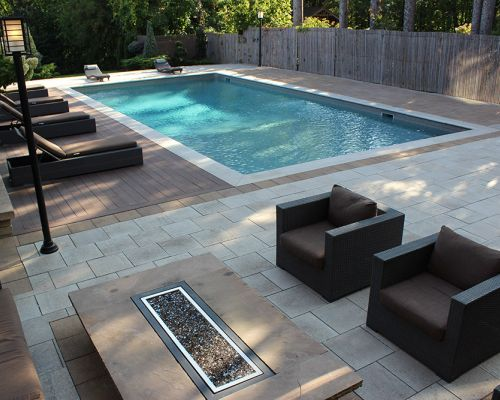 pool-waterfeature-012