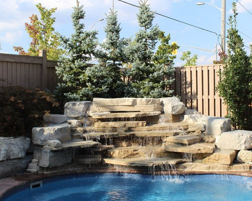 pool-waterfeature-013