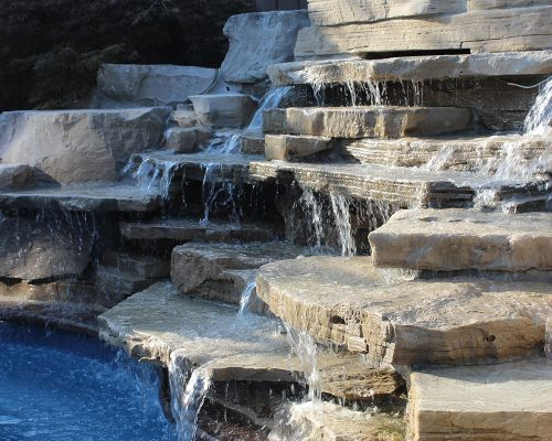 pool-waterfeature-014